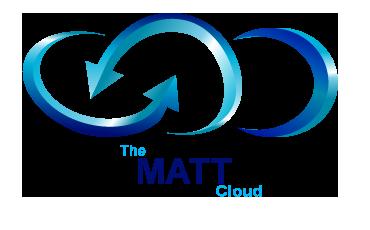 MATT CLOUD